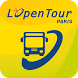 L'Open Tour Paris by Mobitour
