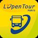 L'Open Tour Paris by Mobitour