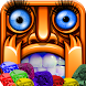 Guide Temple Run : Treasure by Fighter Games Ltd