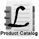 L Product Catalog lite by LOOKFOR.HK