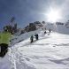 Ski Resort Wallpapers by Sakakibara