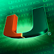 Miami Canes Live Wallpaper HD by Smartphones Technologies, Inc.