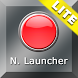 Notification Launcher Lite by Angel & Pet Studios