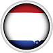 Radio Netherlands - 900+ Radio Stations by wsmrApps