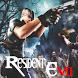 Guia Resident Evil 7 by Temonjo