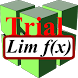 Math. Limits by Simulation Systems Ltd.