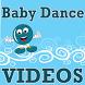 Baby Dancing Funny Videos by Jenny Batra44