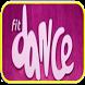 FitDance Bollywood by Sport Club