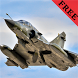 Mirage 2000 FREE by FunMobileApps