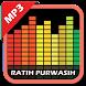 Lagu Ratih Purwasih MP3 by apetiga studio