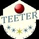 Endless Teeter Play 3D by Arka Technolabs LLP
