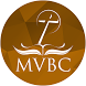 Mount Vernon Baptist Church by ChurchLink