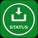 Status Downloader Social