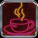 Como Preparar un Buen Cafe by emapps