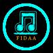 Fidaa Mp3 & Lyric by MideaTech Studio