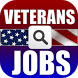 Veterans Jobs Search by News Media for U.S. Military Veterans