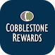 Cobblestone Rewards by Hospitality Marketing Concepts