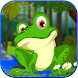 Frogger - Cross Road Froggy by InVogue Apps & Games