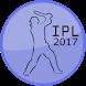 Info of IPL 2017