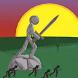Tips For Stick War Legacy 2 by Lemon Farm