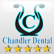 Chandler Dental by Tommy P.