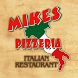 Mike's Pizzeria by Mojo Mobile Apps
