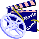 Film Trivia - Movie Quiz Game by Mobility Solutions Pvt Ltd
