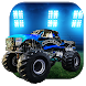 Monster Truck Simulator by Roger That