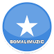 Somali Music by Somalimuzic