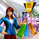 Shopping Mall Sale - Virtual Family Fun by New Age Gamers