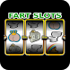 Fart Slots by Newell Technologies Ltd