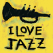 I Love Jazz 2015 by Pixla Inteligência Mobile