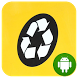Up Auto Cleaner for apps by Noah Ema