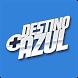 Destino Azul by Grhdv