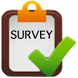 Survey 2015 by SysSMbiz