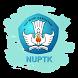 Cek Status NUPTK by Tanralili Dev