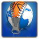 Basketball Time Attack - Jump shot master by TexByte