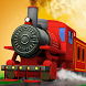 Train Simulator Trail by The Game Company