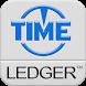 TimeLedger by TimeLedger