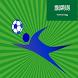 أخبارالرياضة السعودية by anasshani