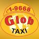 Glob Taxi Warszawa by TISKEL SP. Z O. O.