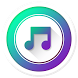Free Music MP3 player HD by Tanamon Mahan