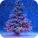 Snowfall Wallpapers by Dabster Software