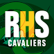 Aberdeen Roncalli Schools by Aberdeen American News Company