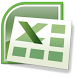 Contact To Excel by XtremeIdeas