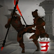 New Shadow Fight 3 Guide by es degan