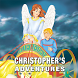 Kids: Christopher's Adventures by Word Productions LLC