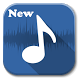 Music Player Audio Player by Pioneer Android Apps