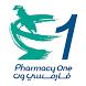 Pharmacy-One