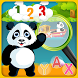 Panda Preschool Adventures by Active Panda